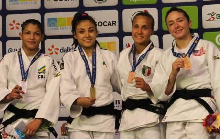 Luz María Olvera apunta a Juegos Olímpicos de Tokio .jpg