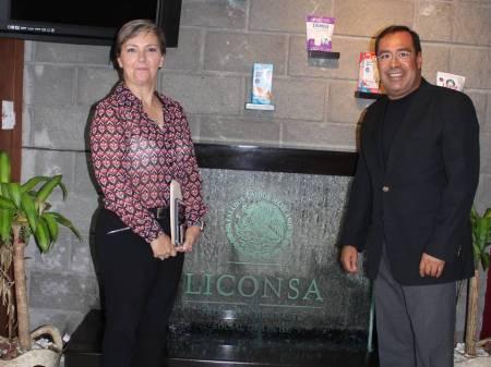 Manuel Sanchez Olvera sostiene reunión con alcaldesa de Pachuca.jpg