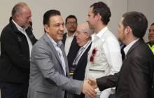 Omar Fayad respalda a empresarios hidalguenses con encuentro de negocios con Grupo Aeroportuario de CDMX3