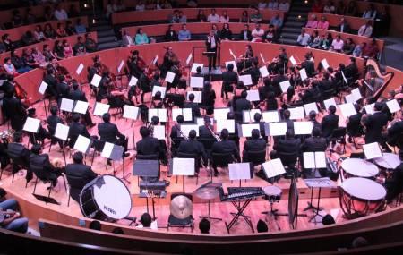 Orquesta Sinfónica de la UAEH presentará Homenaje al príncipe de la canción2.jpg