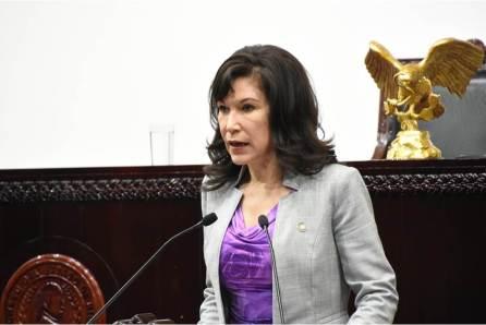 Presenta LXIII Legislatura iniciativa de Ley de Fiscalización y Rendición de Cuentas para la entidad2