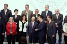 Proteger los derechos de las víctimas, prioridad en Hidalgo, Omar Fayad4