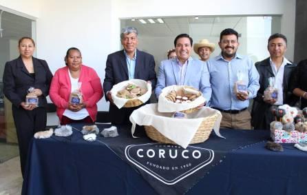 Realizarán en Tizayuca el Primer Festival del Cocol3
