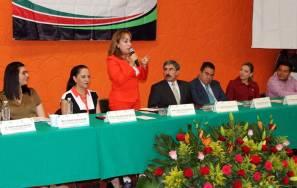 Secretaría de Contraloría continúa con las Jornadas de Rendición de Cuentas1