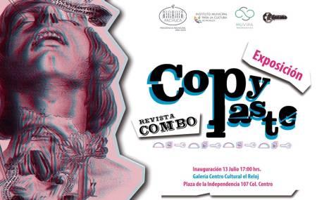 Abre Alcaldía Pachuca espacios para jóvenes talentos