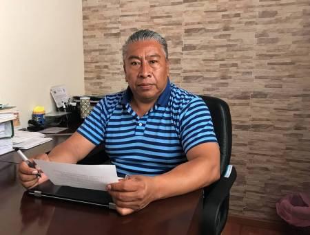 Actual administración de  San Salvador salda cuentas pendientes.jpg