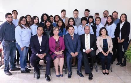 Alcaldía de Pachuca suma esfuerzos con instituciones educativas2