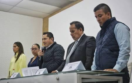 Asamblea Municipal de Mineral de la Reforma promueve simplificar trámites para apertura rápida de negocios  1.jpg