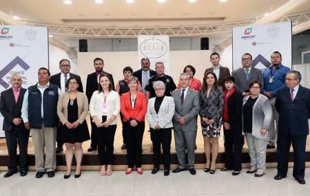 Ayuntamiento de Pachuca integra el Comité Municipal de Salud1.jpg