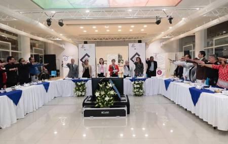 Ayuntamiento de Pachuca integra el Comité Municipal de Salud2.jpg