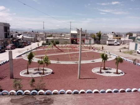 Ayuntamiento de Pachuca lleva a cabo la construcción de un parque en la colonia Luz del Carmen1.jpg
