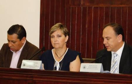 Ayuntamiento de Pachuca otorgará descuentos del pago predial para adultos mayores