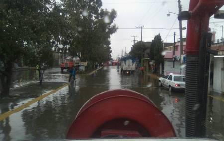 Ayuntamiento de Tizayuca mantiene activo Plan de Contingencias2.jpg