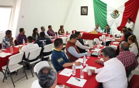 Ayuntamiento de Tizayuca publica convocatoria para la elección de Consejos de Colaboración1