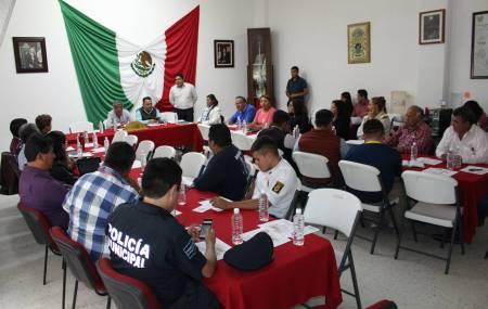 Ayuntamiento de Tizayuca publica convocatoria para la elección de Consejos de Colaboración2.jpg