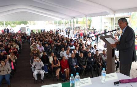 Ayuntamiento de Tizayuca y Centro Oncológico Internacional firman importante convenio de colaboración4
