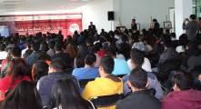 Ayuntamiento de Tizayuca y la UTVAM firman importante convenio de colaboración3