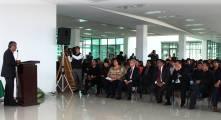 Ayuntamiento de Tizayuca y la UTVAM firman importante convenio de colaboración4