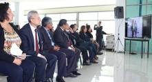 Ayuntamiento de Tizayuca y la UTVAM firman importante convenio de colaboración5