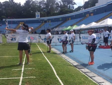 Brenda Merino y Oldair Zamora, conquistan oro en el Festival Deportivo Internacional 2.jpg