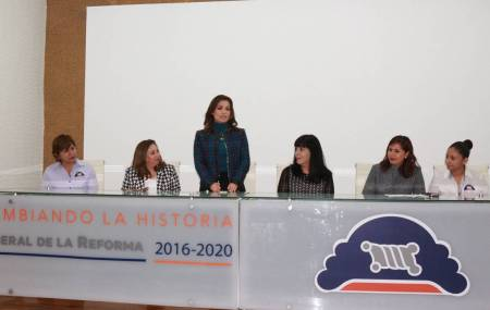 Busca DIF de Mineral de la Reforma, certificación en atención ciudadana1.jpg