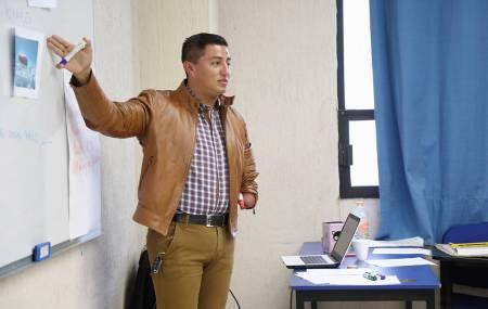Capacita UAEH a profesores de idiomas1.jpg