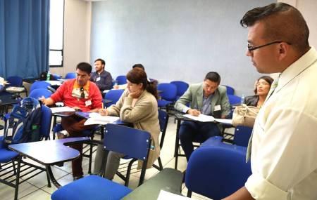 Capacita UAEH a profesores de idiomas2.jpg