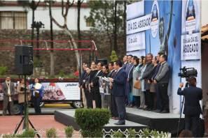 Celebra Mineral de la Reforma Día del Abogado
