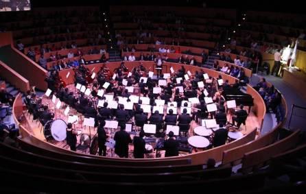 Con homenaje a Ravel, cierra OSUAEH exitosa temporada3