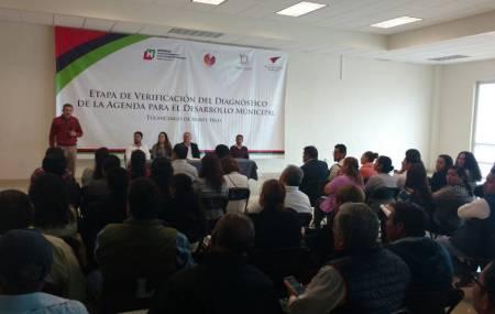 Contará el Estado de Hidalgo con Diagnóstico en sus 84 municipios a través de la Agenda para el Desarrollo Municipal1.jpg