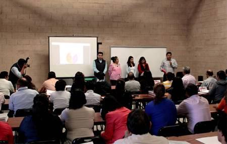 Contará el Estado de Hidalgo con Diagnóstico en sus 84 municipios a través de la Agenda para el Desarrollo Municipal2.jpg