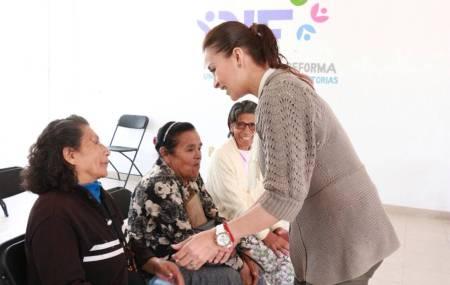 DIF Municipal de Mineral de la Reforma gestiona apoyos para adultos mayores 1.jpg