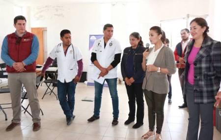 DIF Municipal de Mineral de la Reforma gestiona apoyos para adultos mayores 2.jpg