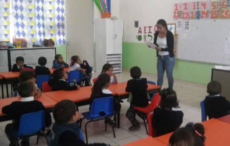 DIF Municipal y bibliotecas de Santiago Tulantepec realizarán cursos de verano gratuitos.jpg