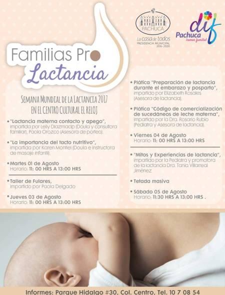 DIF Pachuca ofrecerá talleres con motivo de la Semana Mundial de la Lactancia.jpg