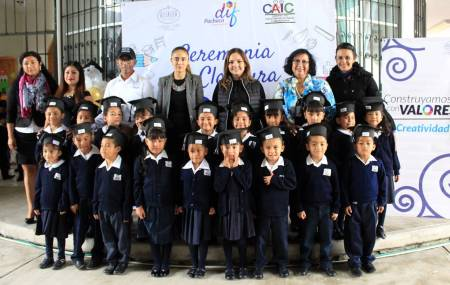 DIF Pachuca realiza ceremonia de fin de cursos en Centros de Asistencia Infantil Comunitarios.jpg