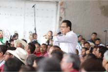 Ejercerá Progreso de Obregón cifra histórica para obras de infraestructura4