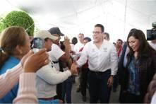Ejercerá Progreso de Obregón cifra histórica para obras de infraestructura5