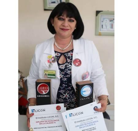El IMSS en Hidalgo gana primer lugar en calidad del Banco de Sangre.jpg