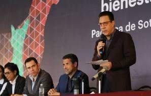 En Hidalgo transitamos hacia la construcción de una Política Pública de bienestar socio-animal2