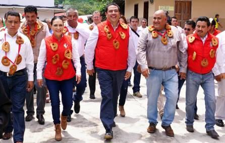 Hidalgo da un paso importante rumbo al desarrollo sostenible1