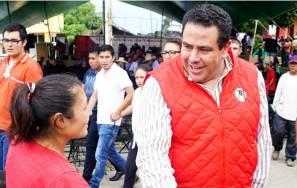 Hidalgo da un paso importante rumbo al desarrollo sostenible4