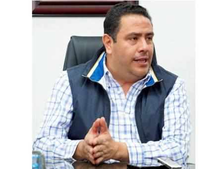 Hidalgo genera confianza para atraer inversiones.jpg