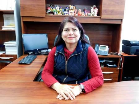 Hidalgo, nutrido de sitios culturales, arquitectónicos y naturales, investigadora