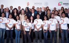 Hidalgo, un gobierno responsable que alinea los retos locales a objetivos globales5