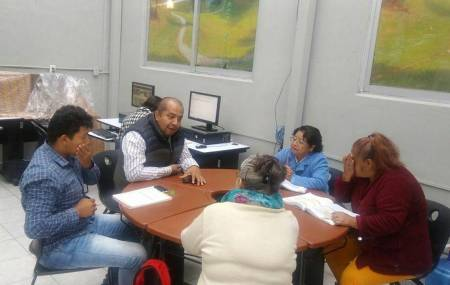 Hospital General de Pachuca aliado del IHEA, contra el rezago educativo.jpg
