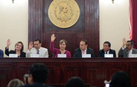 Implementa alcaldía de Pachuca descuentos en corralón.jpg