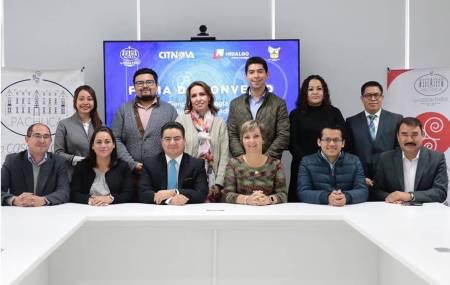 Impulsa Alcaldía Pachuca desarrollo científico y económico1.jpg