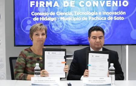 Impulsa Alcaldía Pachuca desarrollo científico y económico2.jpg