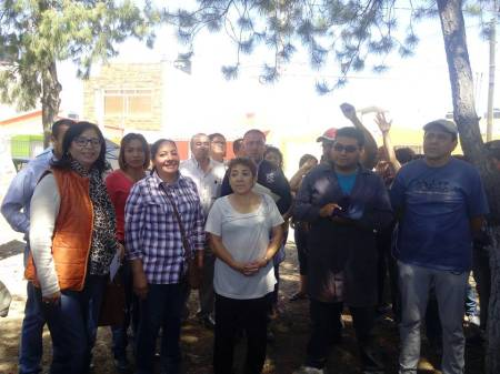 Integra Mineral de la Reforma, comités de  contraloría social para obra pública  1.jpg